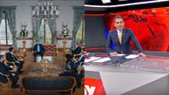 12 Kasım Reyting sonuçları: Kadın, Fatih Portakal, Eşkıya Dünyaya Hükümdar Olmaz lider kim?