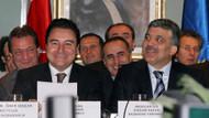 Kulis: Abdullah Gül Ali Babacan'ın partisinde olmayacak