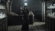 The Witcher ikinci sezon onayını aldı!