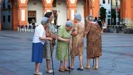 Bilim insanları uzun yaşamın sırrını çözdü