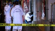 Uzmanlar siyanürle ölümleri değerlendirdi: İntihar değil, cinayettir