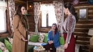 Kuzey Yıldızı İlk Aşk 11. yeni bölüm fragmanı yayınlandı