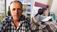 Eski karısını vurdu, fırıncıyı öldürdü, Facebook'tan yorum yazdı