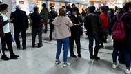 Ankara'da ilk kez başlatılmıştı: Mansur Yavaş'ın indirimli kart uygulamasına yoğun ilgi