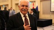Ahmet Hakan: Perinçek'in iktidarı desteklediği düşüncesi bir yanılsamadır
