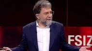 Ahmet Hakan'dan Büşra Nur Çalar'ın şatafatlı mevlid töreni için olay ifadeler