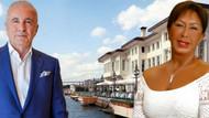Les Ottomans 440 milyon TL'ye satışa çıkmıştı! Flaş gelişme...