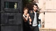 Karaköy'de bir kadına saldırmıştı: Psikolojk sorunları var, herkese saldırıyor