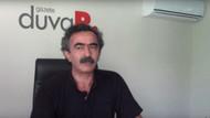 Gazete Duvar, Ermeni soykırımı yoktur diyen yazarını sansürledi