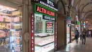 9 metrekarelik dükkan 12 milyon TL! Kime ait olduğu ortaya çıktı