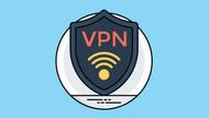 Almanya'dan Türkiye için dikkat çeken VPN uyarısı: Takip ediliyor