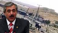 4 kişinin öldürüldüğü katliamda AKP'li İzol'a takipsizlik
