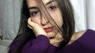 Üniversite öğrencisi Güleda erkek arkadaşı tarafından öldürüldü