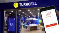 Turkcell yaşadışı kimlik bilgisi mi satın aldı? e-Devlet'te şok detay