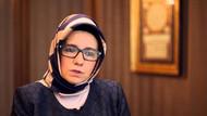 Yeni Şafak yazarı Barbarosoğlu: İnstatürban kadınlar coşuyor