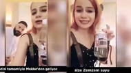ABD Adana Konsolosluk çalışanlarının olay videosu