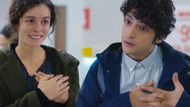 Kadın'ın Bahar'ı Özge Özpirinçci Mucize Doktor dizisinde ne arıyor?