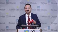 AK Parti ile ittifak tartışması: İYİ Parti Divanı'nda neler konuşuldu?