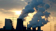 Termik santrallere havayı kirletme izni!
