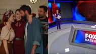 2 Kasım 2019 Reyting sonuçları: Kuzey Yıldızı İlk Aşk, Gülbin Tosun ile FOX Ana Haber Haftasonu