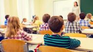 MEB'den Diyanet'le protokol: Öğretmeni müftülük seçecek