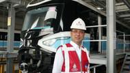 Mecidiyeköy Mahmutbey metro hattının ne zaman açılacağı belli oldu