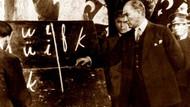 AKP'li vekil Orhan Atalay'dan Atatürk'e hakaret