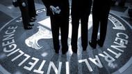 FETÖ'cüler ile CIA'cılar nerede buluşuyor?