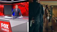 4 Kasım 2019 Pazartesi Reyting sonuçları: Fatih Portakal, Çukur, Yasak Elma lider kim?