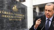 Erdoğan: Görevden aldık çünkü laf dinlemiyordu