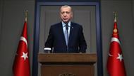 Metropoll anketi: Erdoğan'a destek yüzde 3,7 arttı