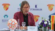 Kulüpler Birliği'nin yeni başkanı Mehmet Sepil oldu