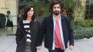 Tuba Büyüküstün'ün sevgilisi Umut Evirgen'e 8 yıl hapis cezası istendi