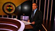 Ali Koç'tan Erman Toroğlu'na şok sözler: Hakem eskisi