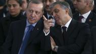 Yılmaz Özdil'den Soylu'ya Erdoğan ve Gül hatırlatması