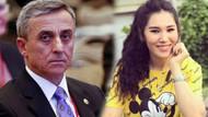 Nadira'nın ölümü çabuk unutuldu: AKP'li Şirin Ünal'ın neşeli halleri CHP'li vekili kızdırdı