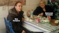 Fatih'te 4 kardeşin yoksulluk intiharı: Bakkala maaşımda haciz var demiş