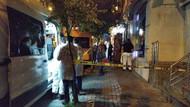 Fatih'te 4 kardeşin ölümünde korkunç şüphe: Birini seçmişler