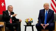 Erdoğan'ın ziyareti ABD basınının gündeminde