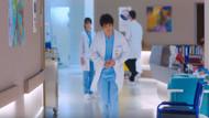Ali'nin hastanedeki geleceği tehlikede! Mucize Doktor 10. bölüm fragmanı