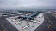 İstanbul havalimanı THY'nin bütün kârını yuttu