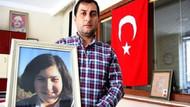 Rabia Naz'ın tırnaklarından erkek DNA'sı çıktı
