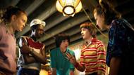 Stranger Things 4. sezonun son sezon olma ihtimali var