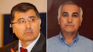 Adil Öksüz'ün kamera kaydı ve darbe itirafı Mustafa Özcan'ın elinde