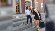 Aksaray'ın ardından bir ayrımcılık da Ankara'dan: Öğretmen oğlumu istemiyor