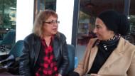 Nihal Olçok: Erdoğan bana dava açmaz çünkü..