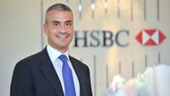 HSBC Genel Müdürü Kervancı hakkında hapis istemi: Gerekçe, Cumhurbaşkanı'na hakaret