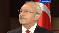Kılıçdaroğlu: Tazminatları ödemek için evi sattım, 200 bin lira borç aldım