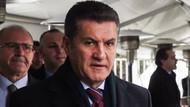 Mustafa Sarıgül seçim sloganını açıkladı: Sevgiliye kırmızı, Şişli'ye Sarıgül