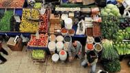 İTO verilerine göre İstanbul'da enflasyon yükseldi